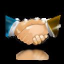 Partnership-icon