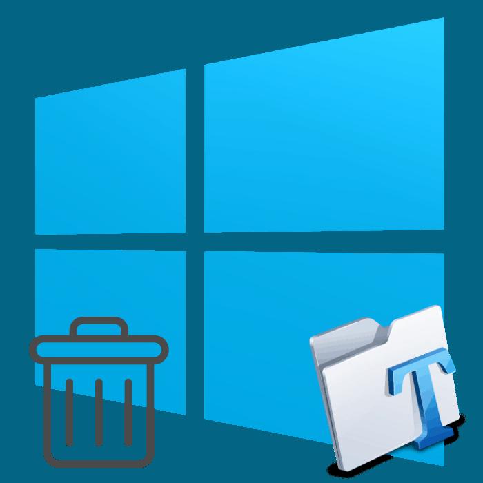windows-installiren
